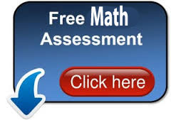 Free NCLEX Math Assessment