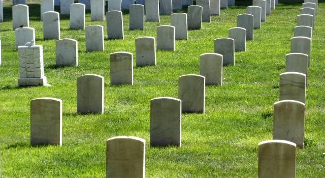 After Death Care