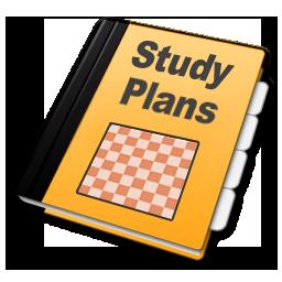 Study Plan Tips
