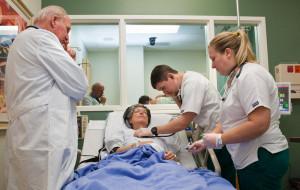New Nurse Tips