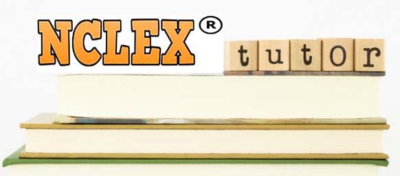 NCLEX Tutor – NCLEX Test Online Review