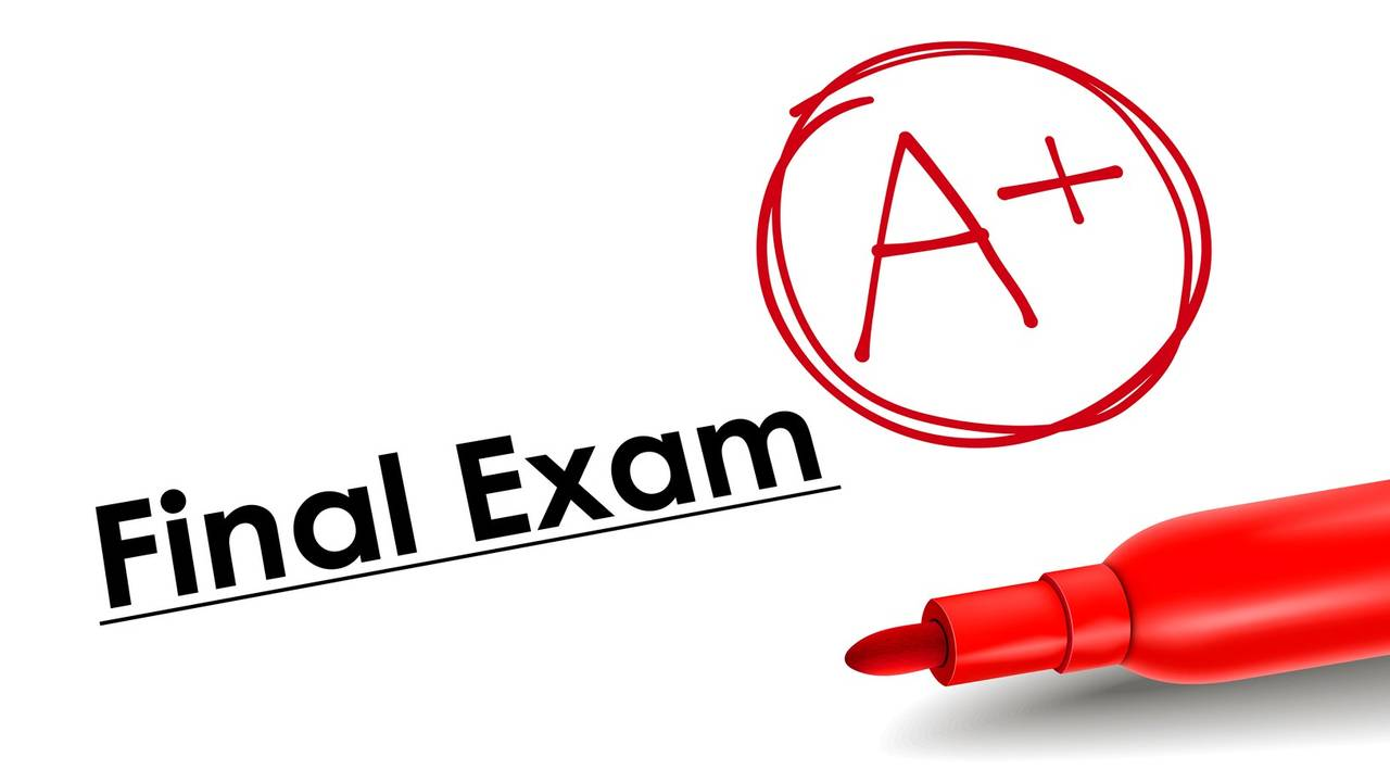 my exam Become a registered diagnostic medical sonographer click here to register for  the spi exam, review test content, and get test prep materials.