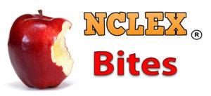 nclex-bites