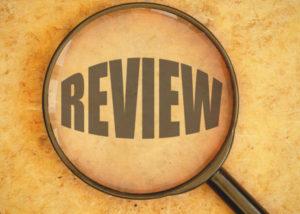 NCLEX Content Review