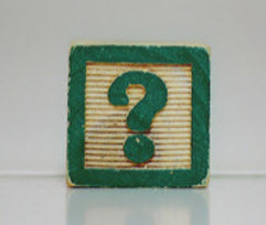 NCLEX Question Types