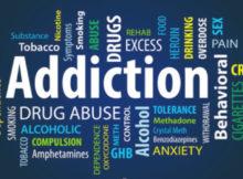 NCLEX Review - Addictions